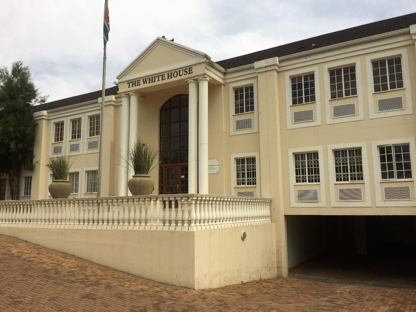 Commercial - Office for Sale in Kempton Park Central, Kempton Park - Gauteng
