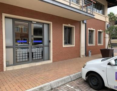 Commercial Property for Sale in Sunninghill, Sandton - Gauteng