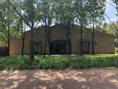 Commercial - Office for Sale in Woodmead, Sandton - Gauteng