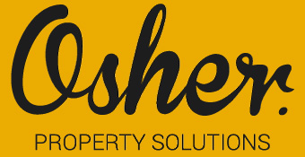 Osher Property Solutions cc